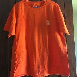 Salty dog shirt